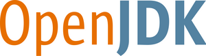 openjdk 8 Developers Guide